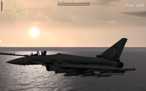 aerial_refueling_drogue-01_LR.jpg