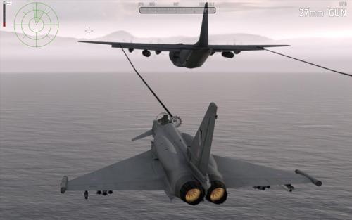aerial_refueling_drogue-02_LR.jpg