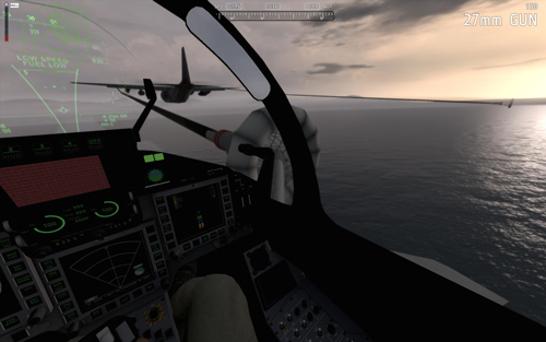 aerial_refueling_drogue-04_LR.jpg