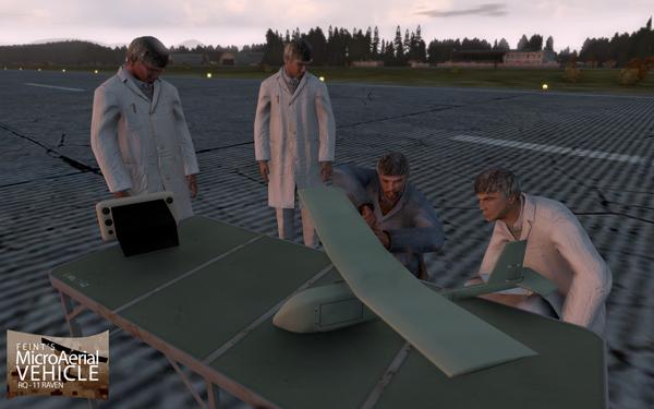 MAV_scientists-01_LR.jpg