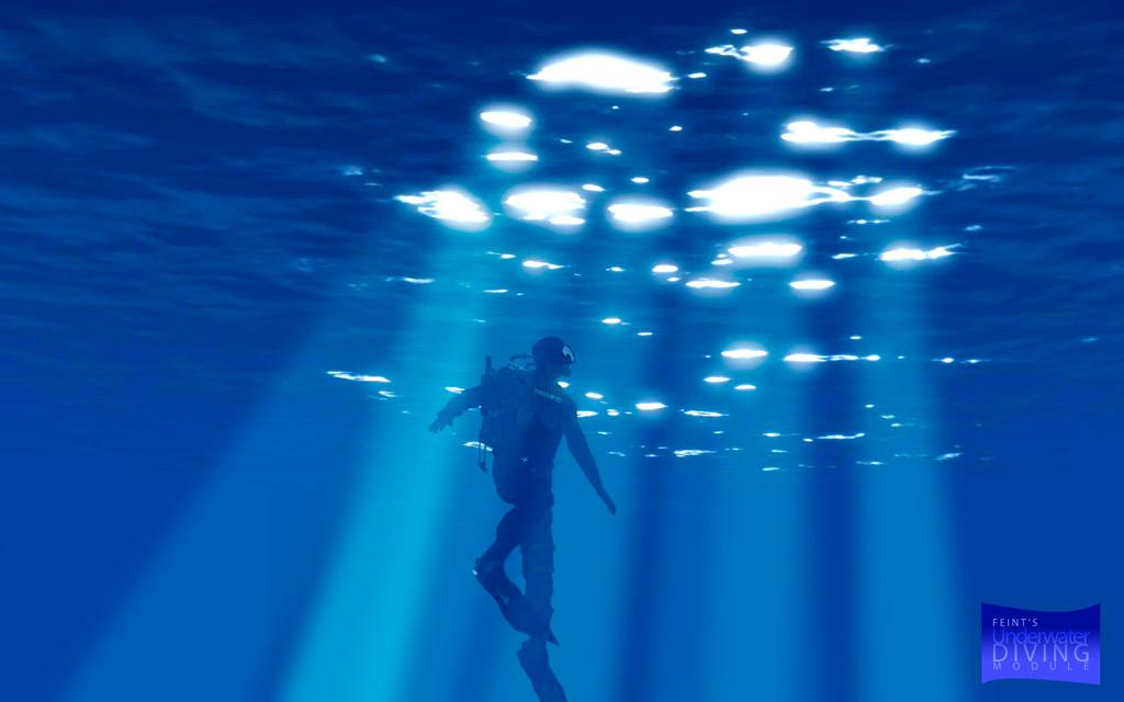 underwater_diving-far_LR.jpg