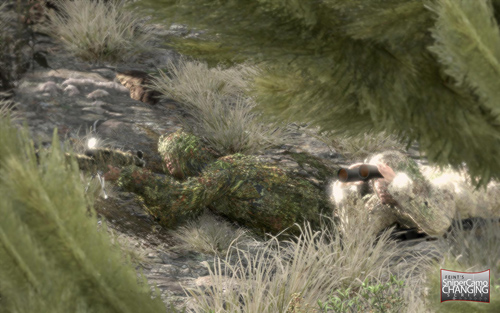 sniper_camo_rotate-02_LR.jpg
