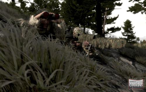sniper_camo_rotate-03_LR.jpg