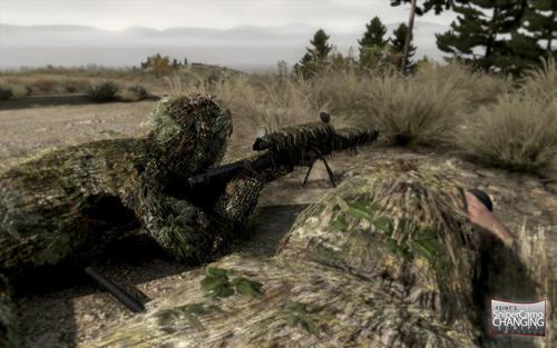 sniper_camo_rotate-04_LR.jpg
