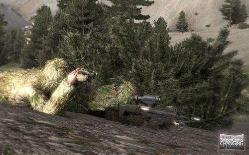 sniper_camo_rotate-05_LR.jpg