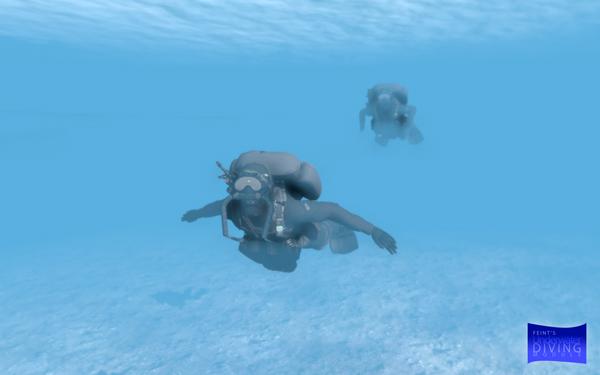 MARSOC_divers-02_LR.jpg