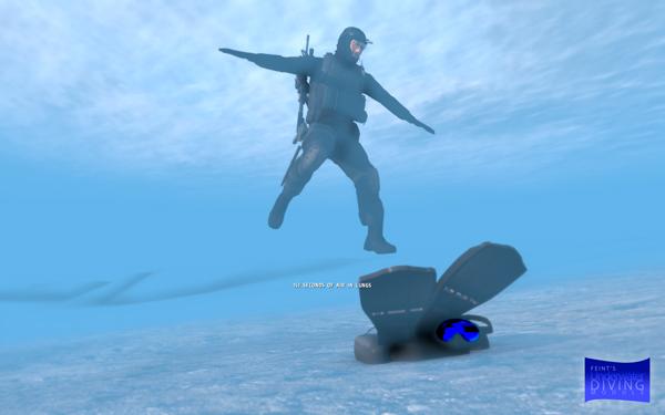 MARSOC_divers-05_LR.jpg