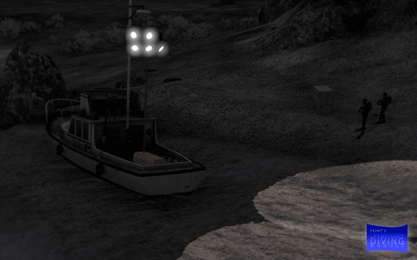 pook_lighttower_boat-02_LR.jpg