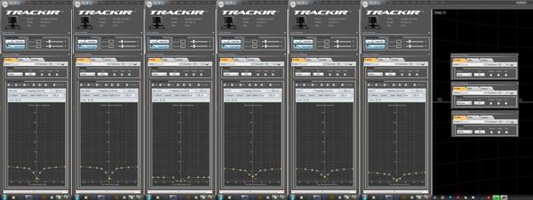 TrackIR-01_LR.jpg