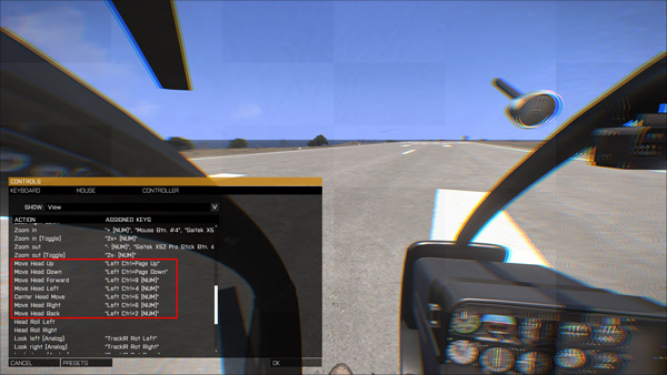 viewSettings_LR.jpg