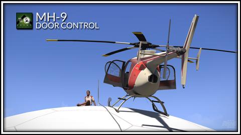 MH9-control-03_LR.jpg