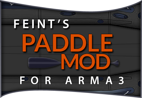 mod_PaddleMod.png