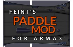 mod_PaddleMod_300.png