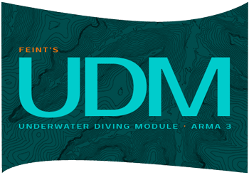 mod_underwaterdiving3.png